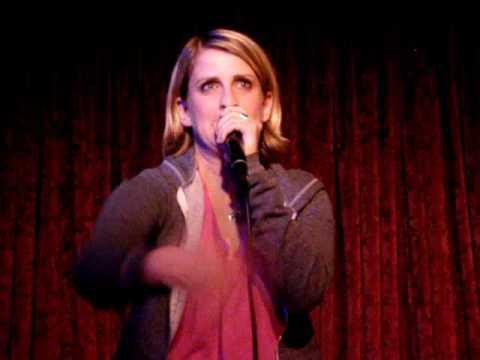 Liz Feldman