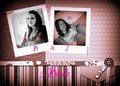 ME&B.<3