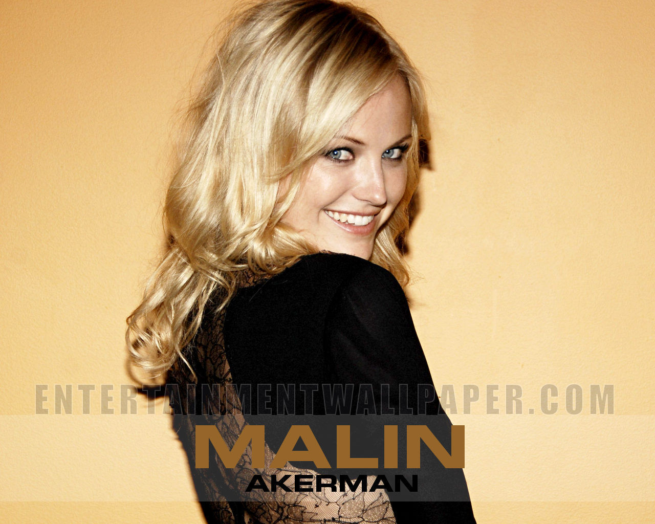 MALIN AKERMAN - MALIN AKERMAN Wallpaper (8622819) - Fanpop