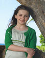 Mark Arbeit Photoshoot - abigail-breslin photo
