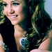 Miley. - disney-channel-girls icon