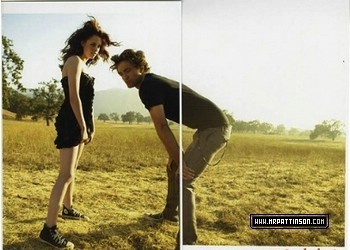 zaidi Again from the Vanity Fair Outtakes (cuuute robsten!!!)