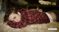 More from Stewart Shining (ouch! this one's hurting ) - twilight-series photo