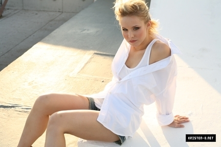 New Co-ED Photoshoot Outtakes