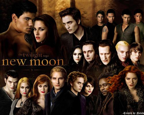 New Moon (1280x1024)