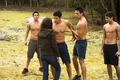 New Moon HQ stills - twilight-series photo