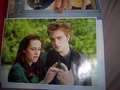 New Moon Still - twilight-series photo