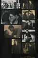 New 'New Moon' Pictures on a Hot Topic Shirt  - twilight-series photo