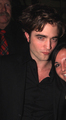 New / Old Rob (sweet :)) - twilight-series photo