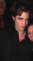 New / Old Rob (sweet :)) - twilight-series photo