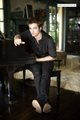 New Rob's Pictures from Stewart Shining Mag - twilight-series photo