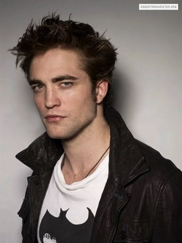 New Rob's Pictures from Stewart Shining Mag