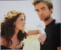 New Vanity Fair Outtakes (OMGGGGGGGGGGGGGGGGGGGGGGGGGGGGGGGGGGGGGGGGGGGGGG) - twilight-series photo