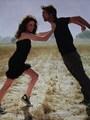 New Vanity Fair Outtakes  - twilight-series photo