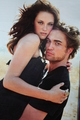New Vanity Fair Outtakes  - twilight-series photo