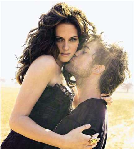robert pattinson kristen stewart vanity. vanity fair robert pattinson
