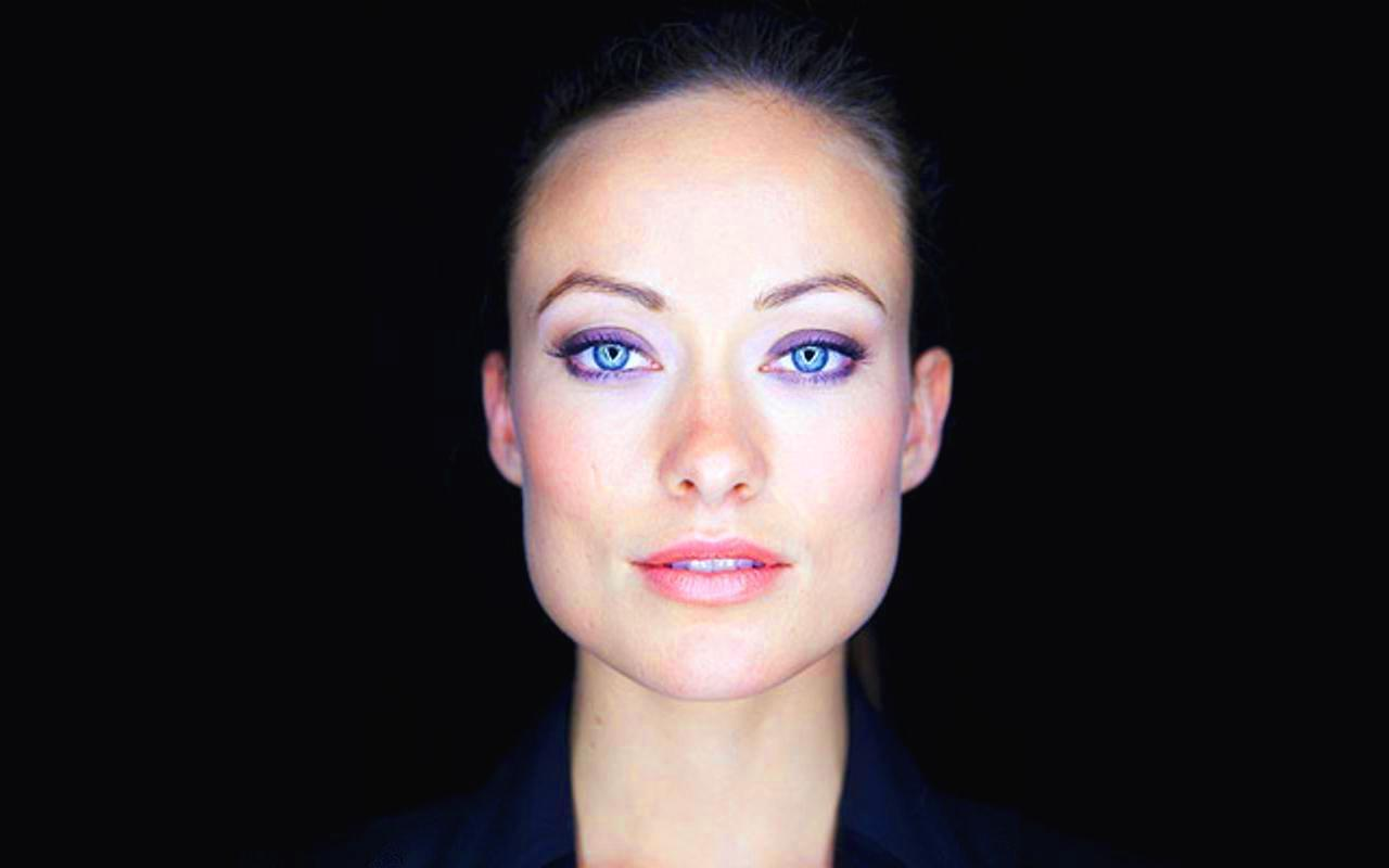 Olivia Wilde images Olivia HD wallpaper and background photos (8632113 ... Olivia Wilde