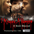 PIC - i-kissed-a-vampire photo