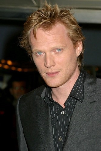 Paul Bettany (Doc)