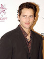 Peter Facinelli >> Carlisle - twilight-guys photo