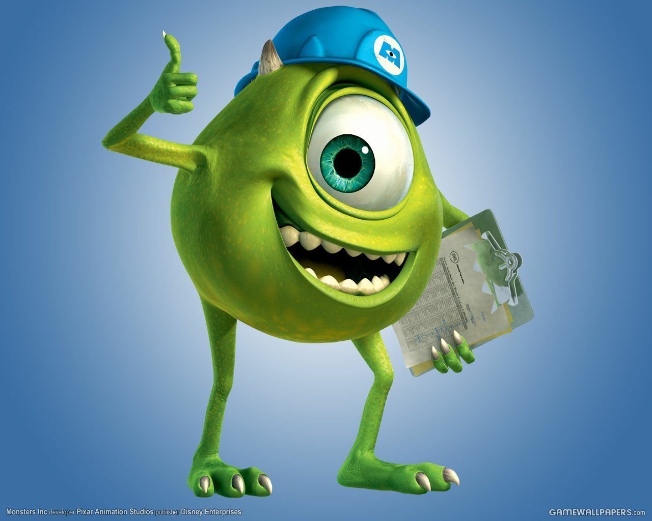 Disney Sidekicks Images Pixar HD Wallpaper And Background Photos