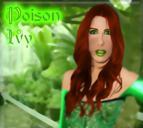 batman poison ivy costume. poison ivy costume uk. poison
