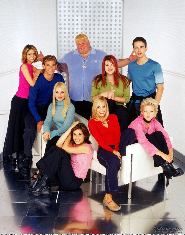 Http Www Fanpop Com Clubs Popular Images 8640751 Title Popular Cast Promos Photo