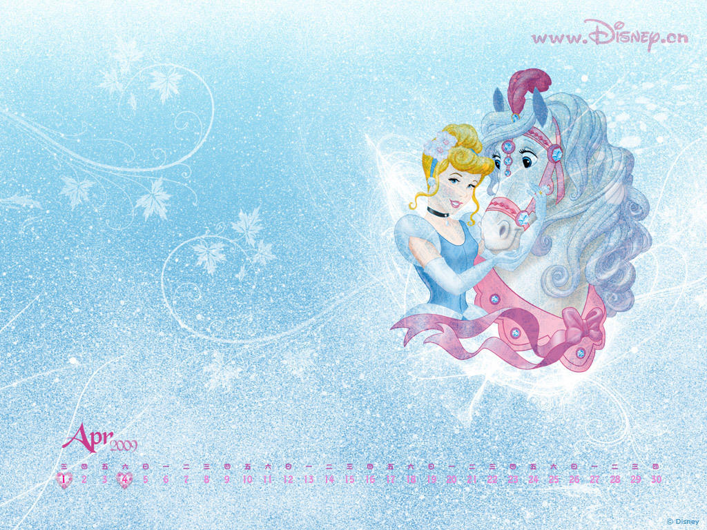 Princess cinderella disney princess wallpaper 8622122 fanpop