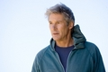 Richard Gere / Nights In Rodanthe - richard-gere screencap