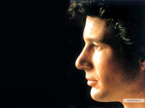 Richard Gere wallpaper probably containing a portrait titled Richard Gere