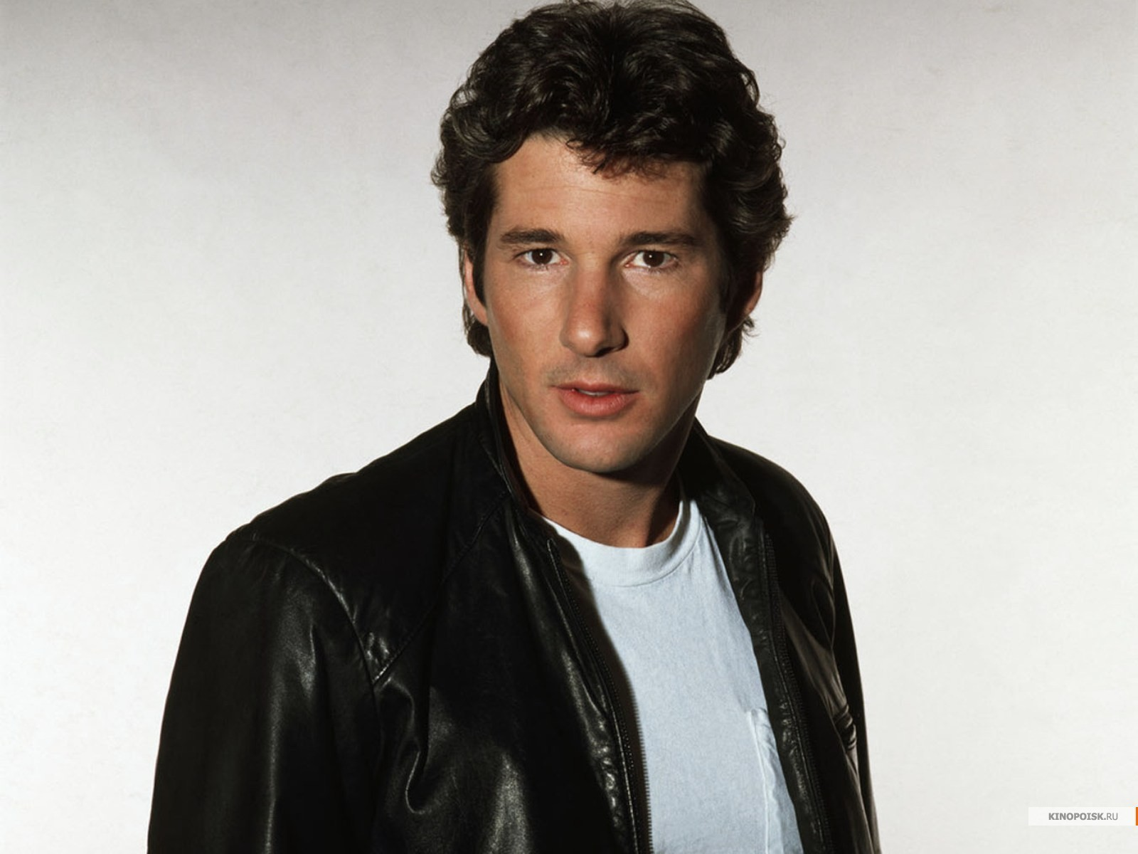 Richard Gere - Images Hot