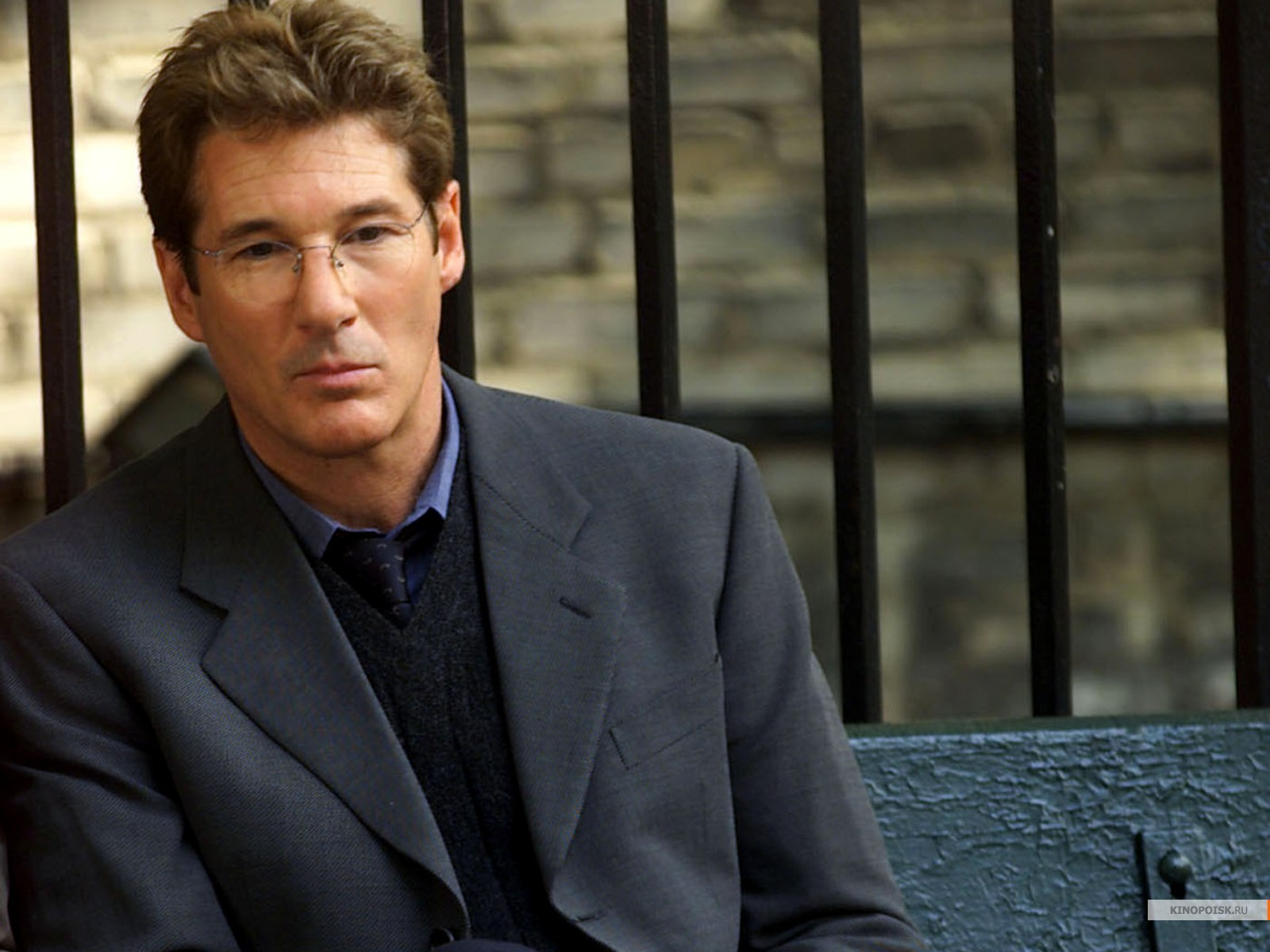 1000 images about richard gere on pinterest richard