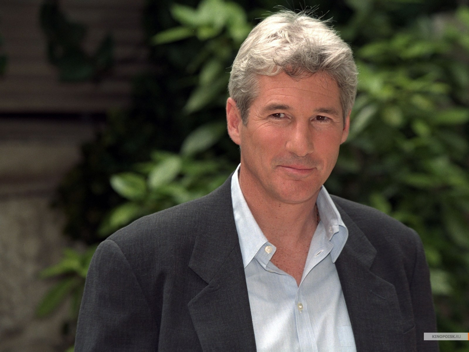 richard gere - photo #1