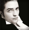 Rob on Virgin Blue Magazine cover (de-tagged) - twilight-series photo