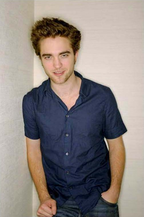 Rob's old photoshoot in 日本