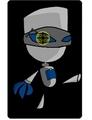 SIR Unit Okami