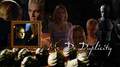 SPUFFY xXAS YOU WEREXx - buffy-the-vampire-slayer photo
