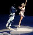 SYTYCD tour 2009 - so-you-think-you-can-dance photo