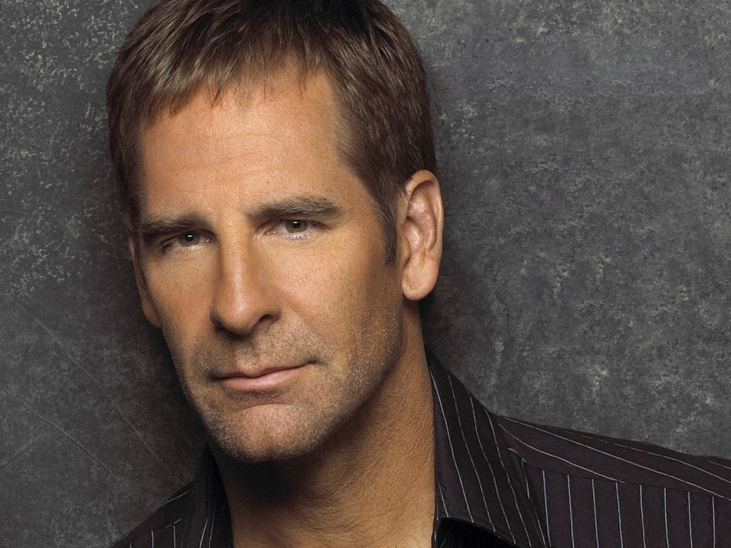 Scott Bakula Wallpapers
