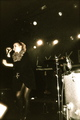 Seattle 2008 - lykke-li photo