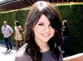 Selena Gomez : Sunny ;)