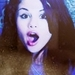 Selena gomez. - disney-channel-girls icon