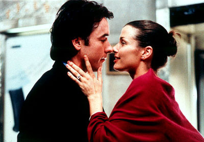 Serendipity - john-cusack Photo