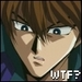 Seto icons - seto-kaiba icon
