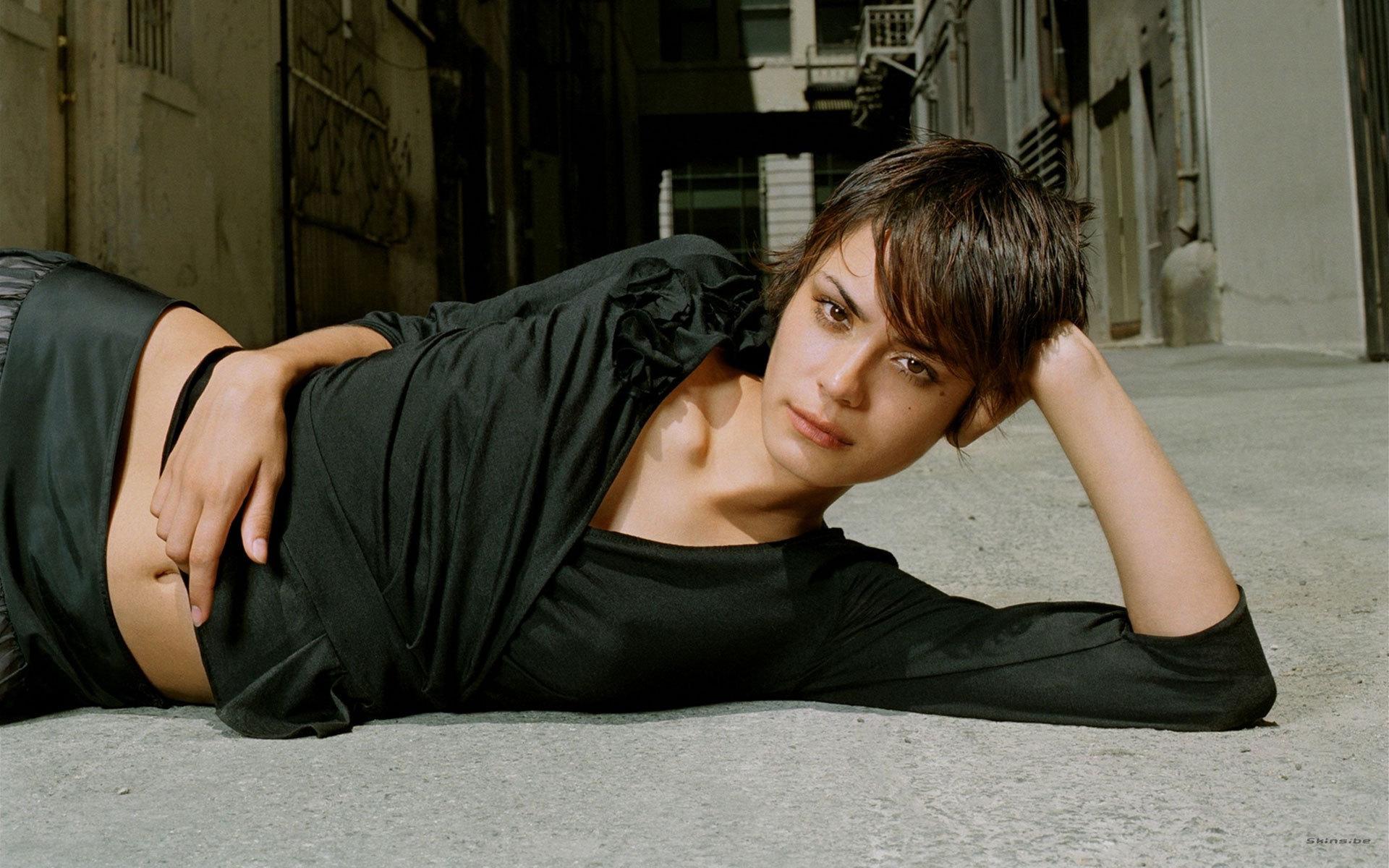Shannyn Sossamon nude (71 photo) Hot, Instagram, legs
