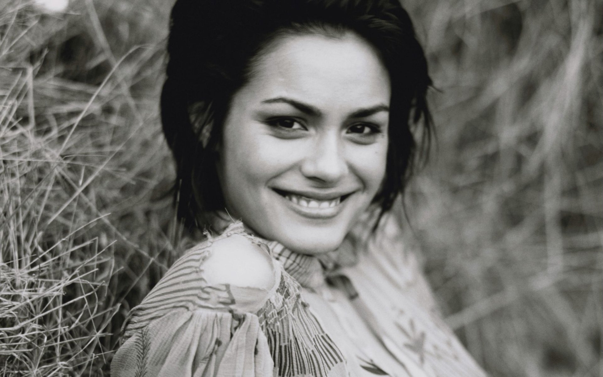 Shannyn Sossamon - Images Actress