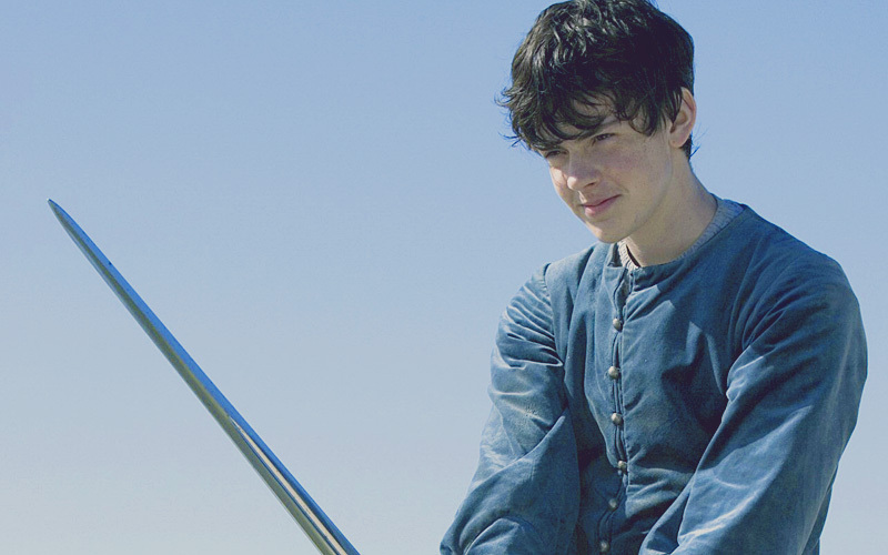 skandar keynes 2016skandar keynes 2016, skandar keynes facebook, skandar keynes wikipedia, skandar keynes twitter, skandar keynes 2017, skandar keynes instagram official, skandar keynes now, skandar keynes and william moseley, skandar keynes 2008, skandar keynes vk, skandar keynes height, skandar keynes interview, skandar keynes harry potter, skandar keynes imdb, skandar keynes wdw, skandar keynes instagram, skandar keynes and georgie henley, skandar keynes gif, skandar keynes 2015, skandar keynes gif hunt