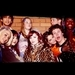 Skins Cast - skins icon