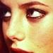 Skins - Effy - skins icon