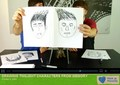 Smosh drawing Twilight characters - twilight-series photo